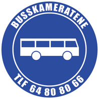 Busskameratene AS